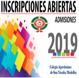 http://agustinianomedellin.edu.co/site/wp-content/uploads/2018/09/INScripciones-2019-111.pdf